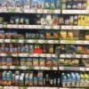 Zakupy dla alergika w Chorwacji